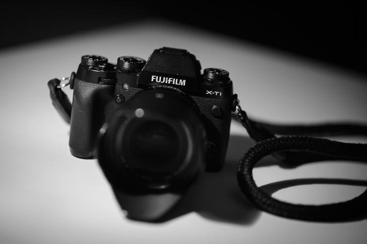 Kyoto Fuji XT1 et 23mm
