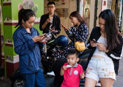 Hanoi_blog